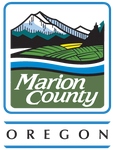 Marion county logo small